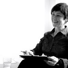 Lesley Harper Nutritional Therapist