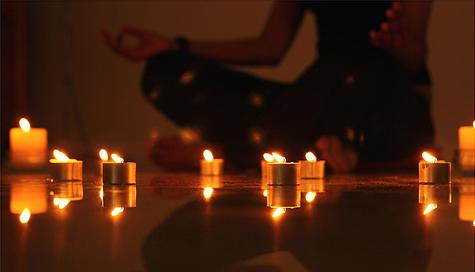 candlelit-2