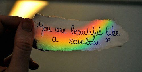You_are_beautiful_like_a_rainbow