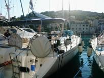 go x yacht 2