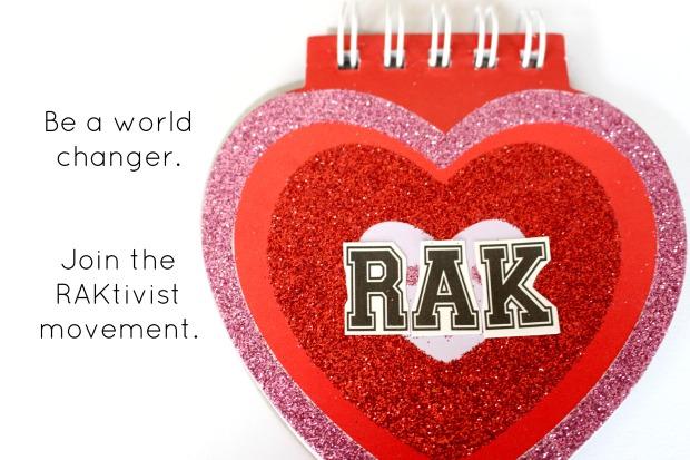 RAKheartnotebook.jpg