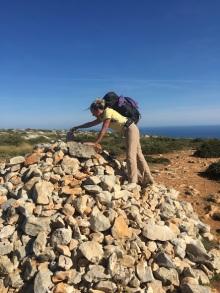 stones mallorca