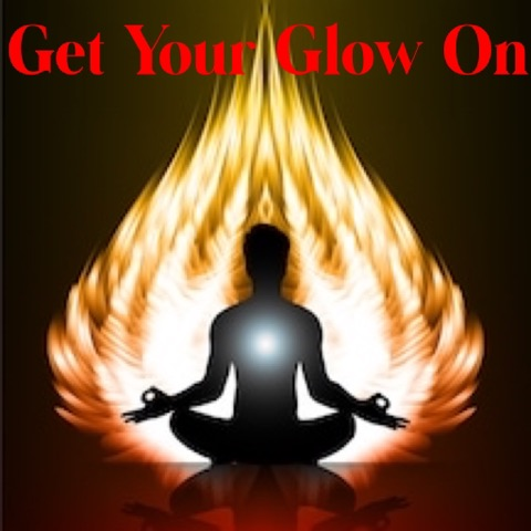 get your glow on elysium