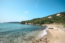 monika beach people