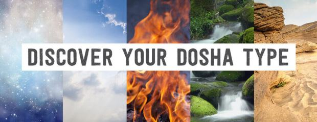 DoshaQuiz-Welcome-Header