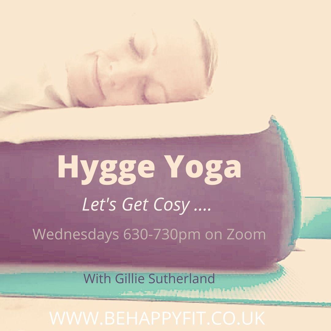 hygge-yoga-jpeg-1