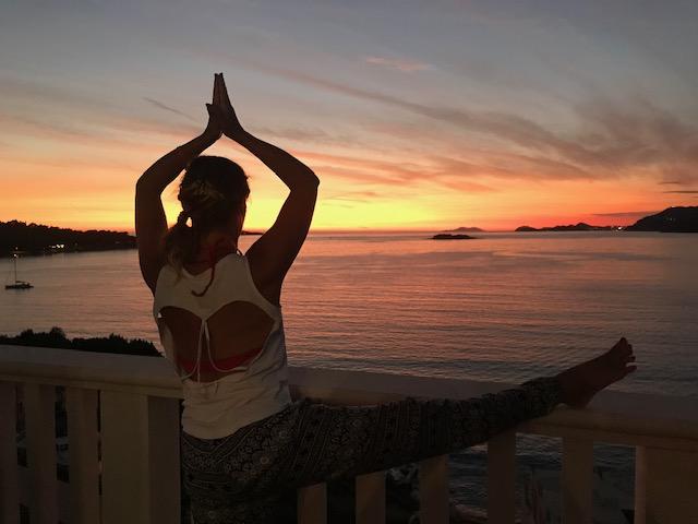 mindful-yoga-image-1