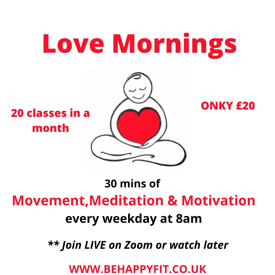 love-mornings-20-2