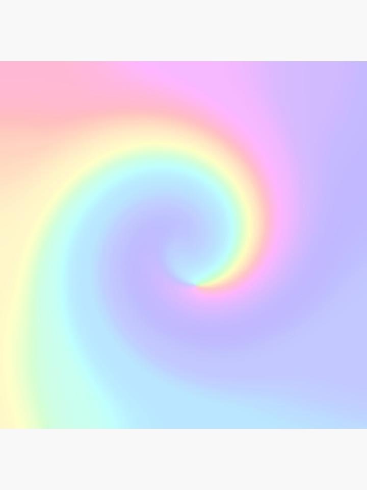 rebirth-plain-image-1