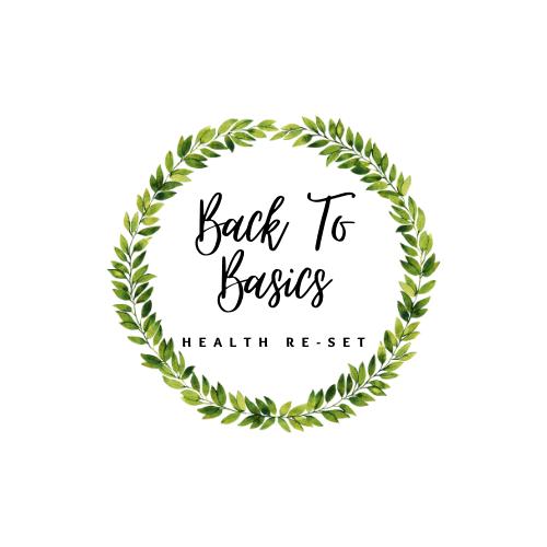 back-to-basics-logo-2